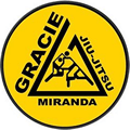 gracie miranda brazilian jiu jitsu